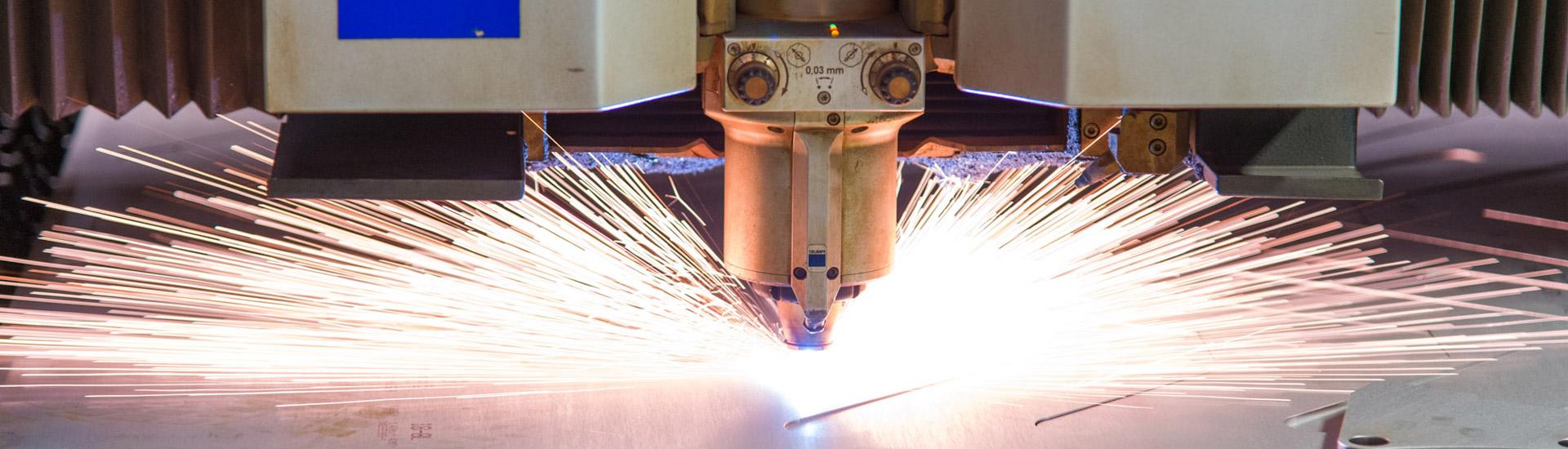 decoupe-piece-au-laser